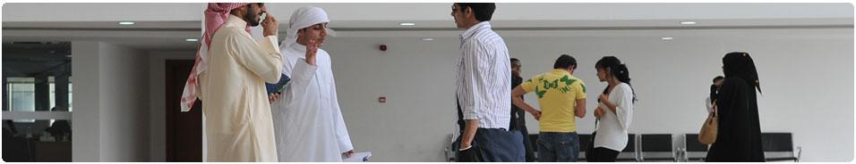 Salaries for MBA Graduates in Kuwait – Fixus Jobs