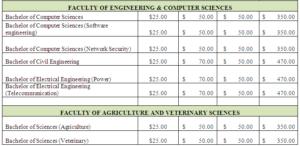 engineering-fees