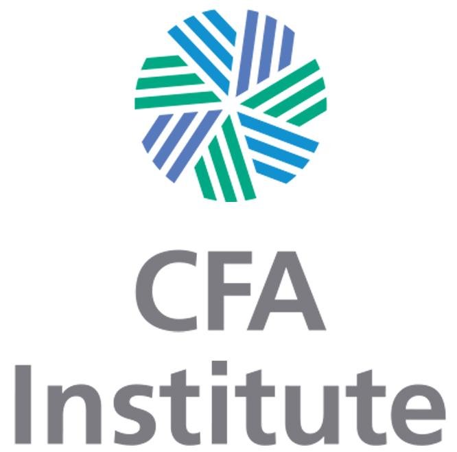 Cfa Salaries In India: CFA Salaries In India