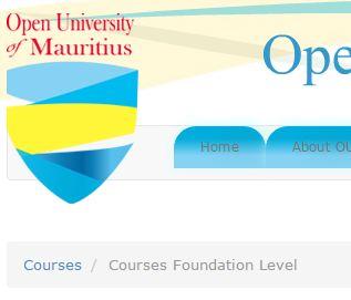 SSR Medical College Alumni List – Fixus Jobs