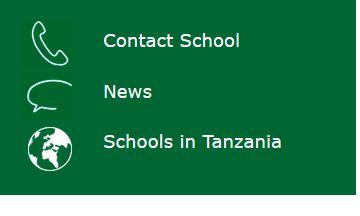 Aga Khan Mzizima Secondary School Fees Structure – Fixus Jobs