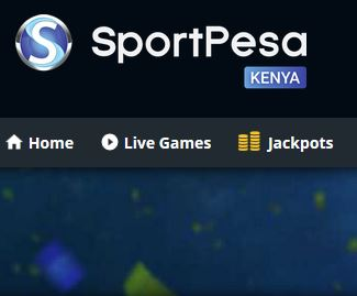 How To Cancel Sportpesa Bet – Fixus Jobs