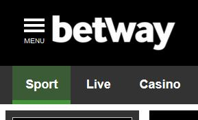 Betway Mega Jackpot Predictions from Fixusjobs—Make Ksh 38 Million