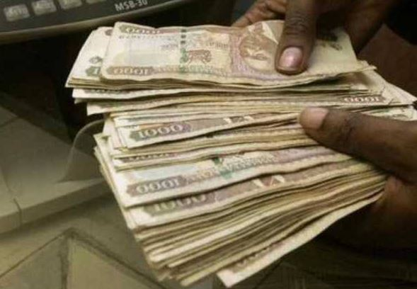 Sure Betting Tips to earn you Ksh 400,000 Today – Fixus Jobs